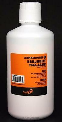 Orange Seal Endurance Tubeless Sealant, 32oz