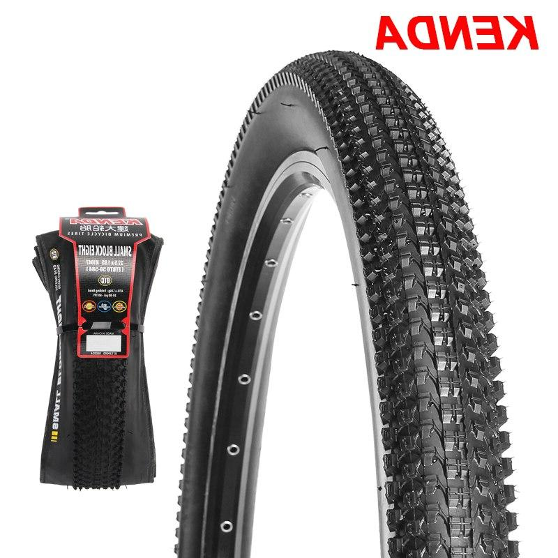 <font><b>Kenda</b></font> Tire Mtb Folding Bike <font><b>Bicycle</b></font> Puncture Tires