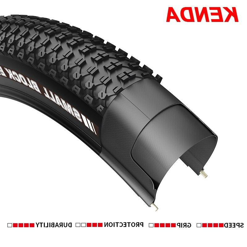 <font><b>Kenda</b></font> Bike Tire Mtb Folding Bike Puncture <font><b>Bicycle</b></font> Tires