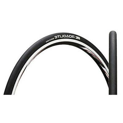 formula roadlite tubeless tire 700 x 25c
