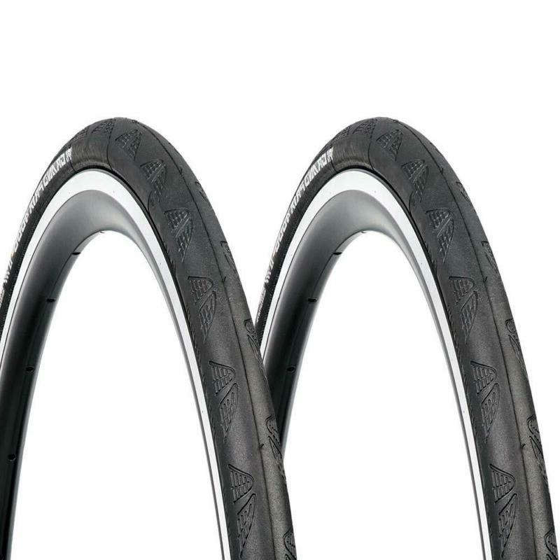 Continental Grand II Cycling Set of 2 Tires