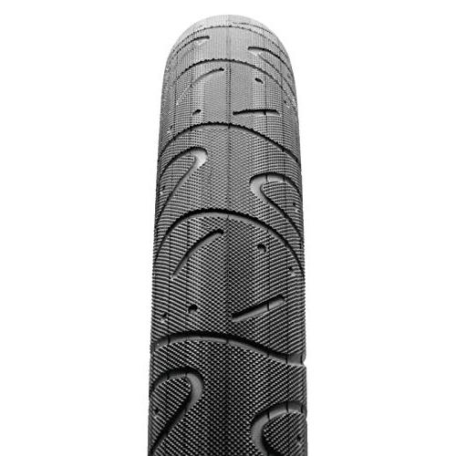 Maxxis Tire,