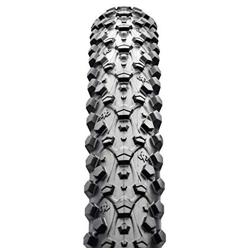 Maxxis Mountain Tire
