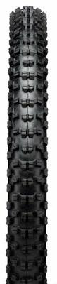 Kenda John Tomac Signature Series Nevegal Mountain Bike Tire