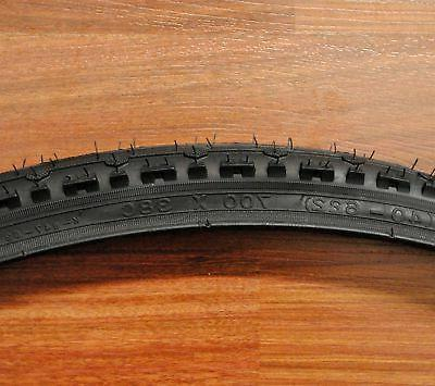 Kenda K-847 City Road Bike Bicycle Tire 700x38c 700 x 38 700