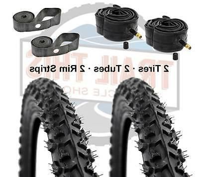 k831 wire bead bicycle tire