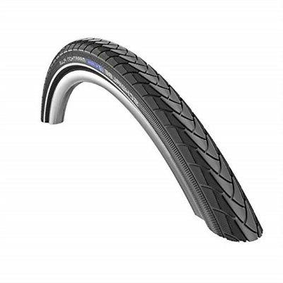 Schwalbe 26X1.75 Marathon Plus Rlx Wire Tire
