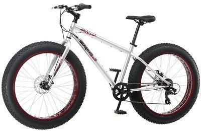 Mongoose 26 in Bicycle