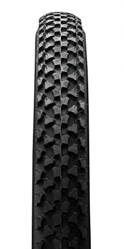 Bell Sports 1006470 20-Inch Mountain Bike Tire