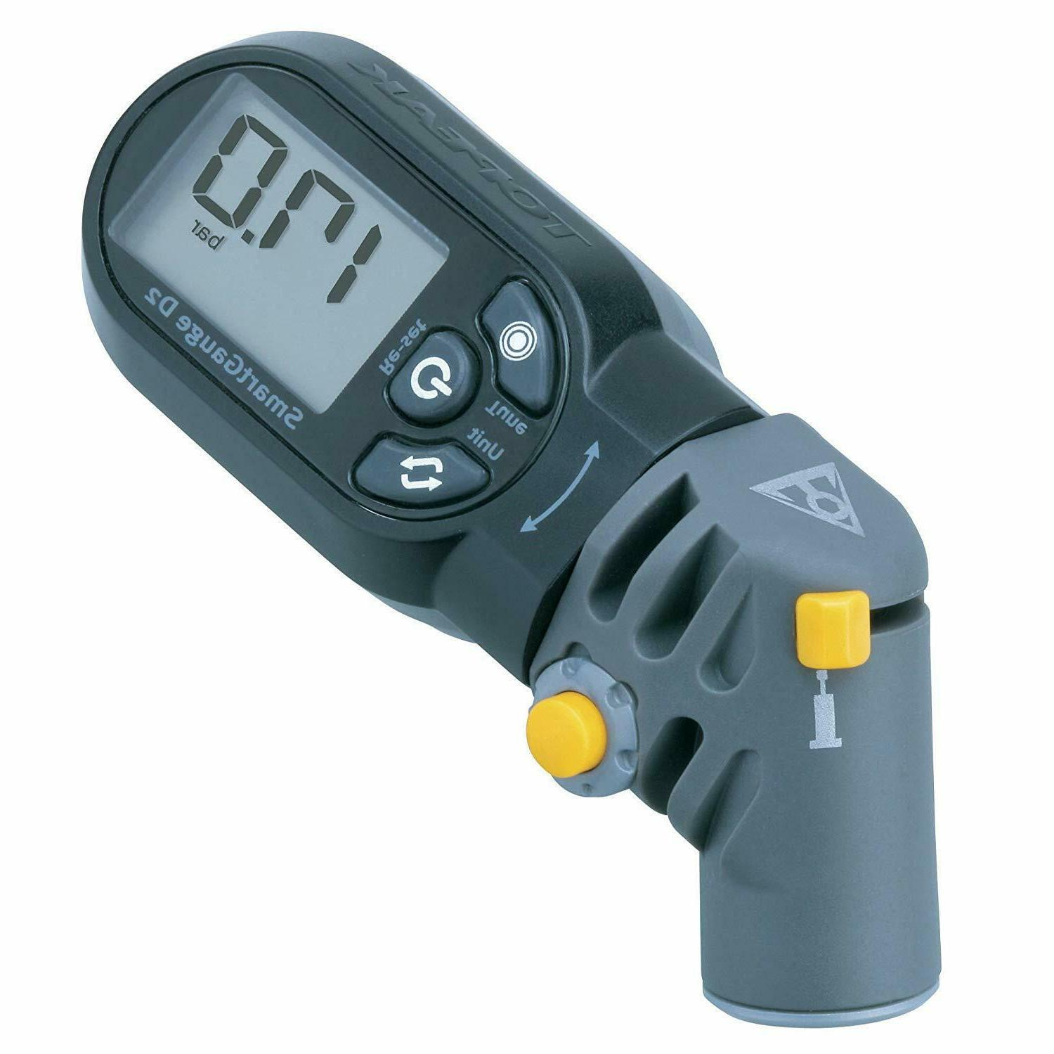 mountain bike tire pressure gauge psi gauges