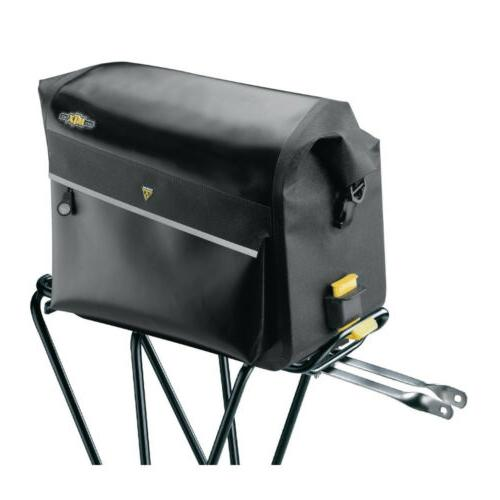 Topeak MTX Trunk Rack with Levers Set