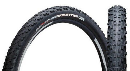 mythos xc tubeless ready 27 2 25