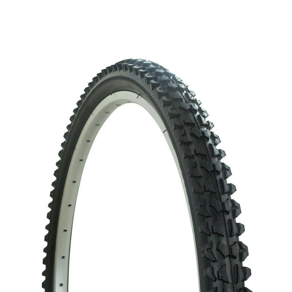 new mtb knobby mountain bike bicycle tire