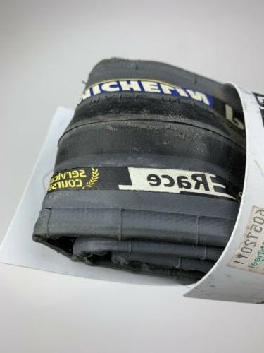 Michelin Race 23-622 bicycle 700x23c