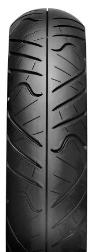 IRC RX-01 Road Winner Front Tire