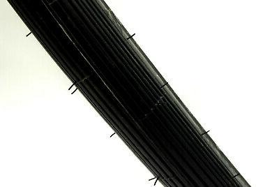 S-5 ROAD BICYCLE TIRE