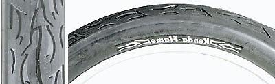 sunlite flame 26 inch bicycle tire replacement