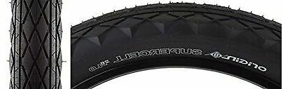 supercell wire bead fat bike tires 26