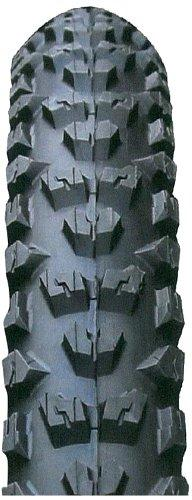 Panaracer Swoop Tire with Folding Bead, 26 x 2.25-Inch
