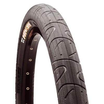 tire hookworm single ply 26 x 2