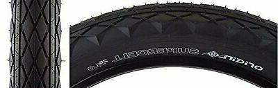 tires supercell fat bike wire