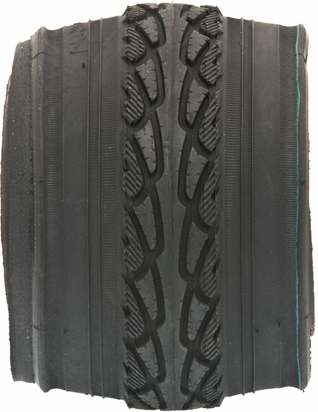 Townie Replacement  26x1.75-2.125 GLIDE Bicycle Tire COMFORT