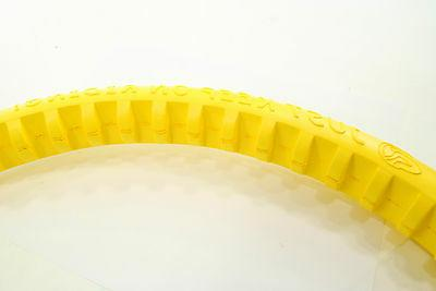 puncture proof bicycle tube