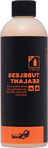 ORANGE SEAL TIRE SEALANT 8oz