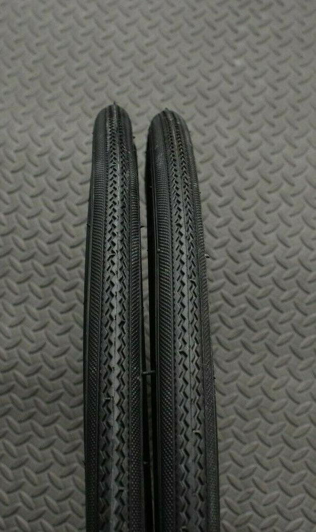 Two New 700 Duro Tires 32 - 622