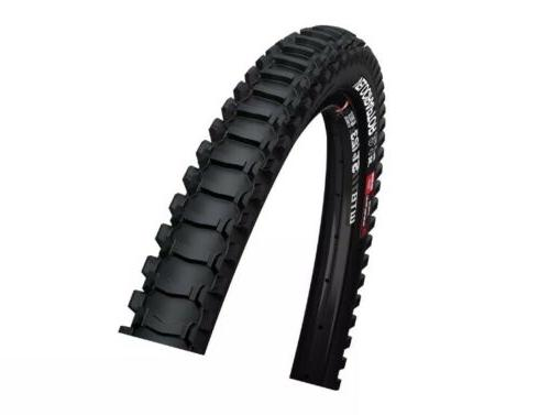 velociraptor mountain tire