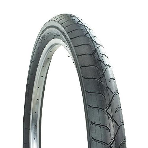 wanda fat bike bicycle tire