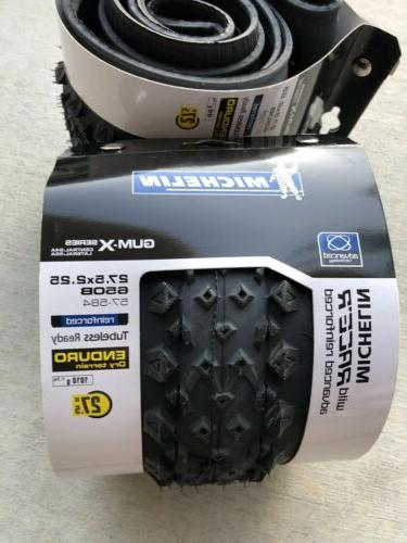wild racer advanced reinforced mountain bike tires