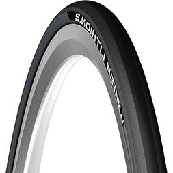 Michelin Lithion 2 Folding Road Tyre- OE Packing
