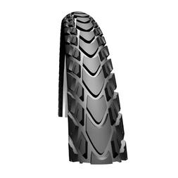 SCHWALBE Marathon Mondial Race Guard Tire with Wire Bead, 70
