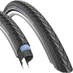 Schwalbe Marathon Plus HS 440 Road Bike Tire