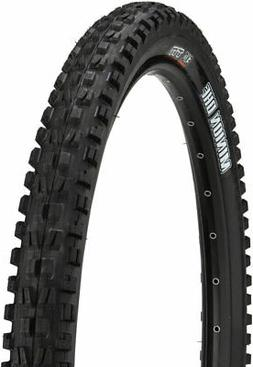Maxxis Minion DHF 27.5 x 2.5 60tpi Dual EXO Puncture Protect