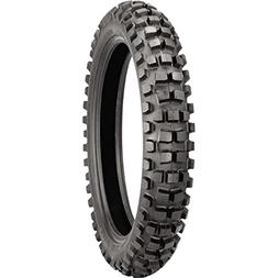 Shinko Motocross MX Cheater 505 Rear Tire Size 110/100-18