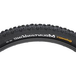 Mountain King Sport MTB Wire Bead Bike Tire - 26 x 2.2