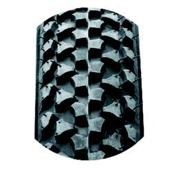 Mountain Tire With Kevlar
