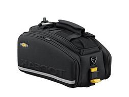 TOPEAK MTX TrunkBag EXP Multi