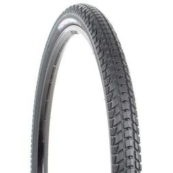 "IRC Mythos-2 K tire, 26 x 2.1"" - rear"