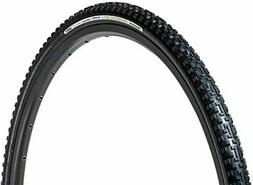 "Kenda Nevegal Sport Bike Tire 27.5"" x 2.1 K1010 DTC 559ISO C"