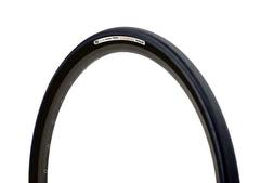 "Kenda Nevegal Bike Tire 27.5"" x 2.1 K1010 650B x 53mm 584 IS"