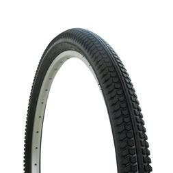 """NEW! 26"""" x 2.125"""" Bicycle Tire Vintage Style Beach Cruiser B"""