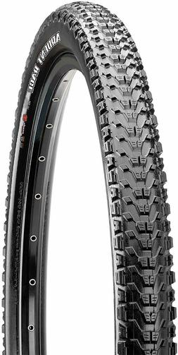 New Maxxis Ardent Race 29 x 2.35 EXO 3C TR Folding Tubeless