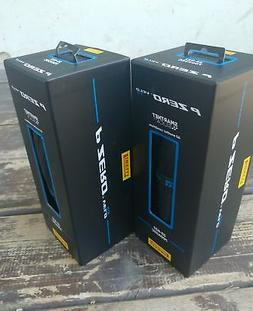 New Black Pirelli Pzero Velo 4S  700x25c Road Bike Tire Set
