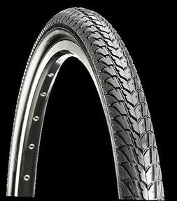 New CST Cheng Shin Tire Bike Bicycle BMX C1446 18x1.75  Blac