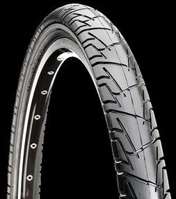 New CST Cheng Shin Tire Bike Bicycle MTB SLICK C1218 26x1.90