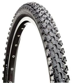 New CST Cheng Shin Tire Bike Bicycle MTB C1027 26x1.95  Blac