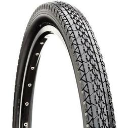 New CST Cheng Shin Tire Bike Bicycle BMX C241 24x2.125  Blac